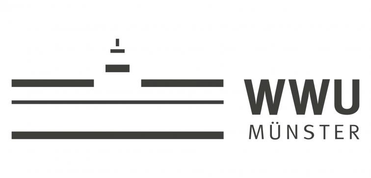 Logo WWU Münster